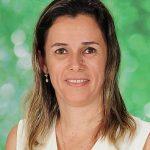 Jacqueline Tzseciak - Professora da Educação Infantil