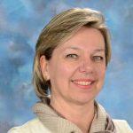 Liliane Bonaroski Torres - Professora da Educação Infantil