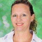 Luciana Pereira Gracia Ormeneze - Assistente Psicopedagógico da Educação Infantil e 1º ano do Ensino Fundamental