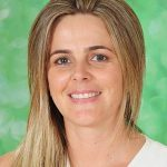 Sheila Karine Strapasson - Professora da Educação Infantil