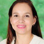 Silvia Hellena de Lima Dias